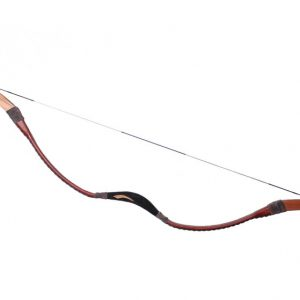 Traditional Hungarian recurve bow T/610-0