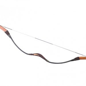 Traditional Hungarian recurve bow 25-65LBS T/613-0