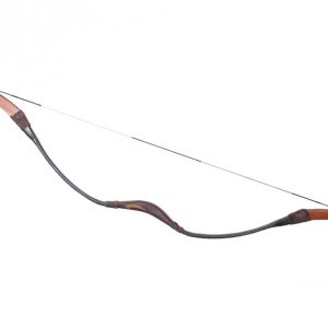 Traditional Hungarian recurve bow T/614-0