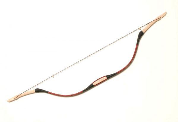 Nomad Bashkir recurve bow G/403-0