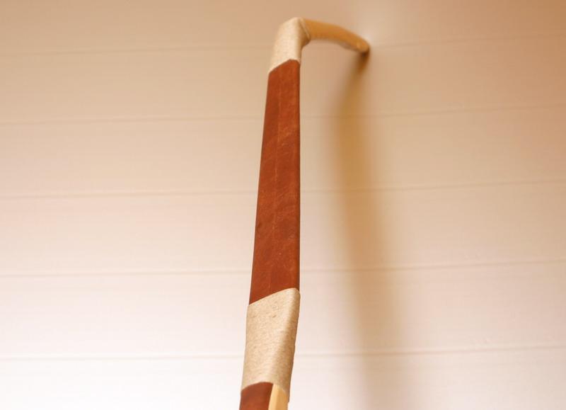 Nomad Bashkir recurve bow 2008/301