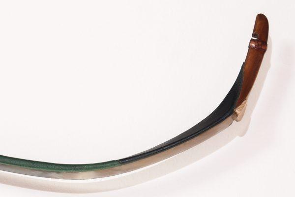 Grozer Biocomposite Tatar bow G/121-1958