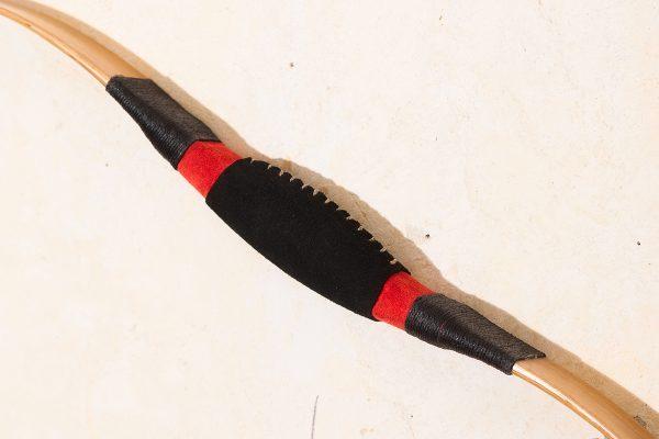 New Nomad Laminated Tatar recurve bow G/297-1905