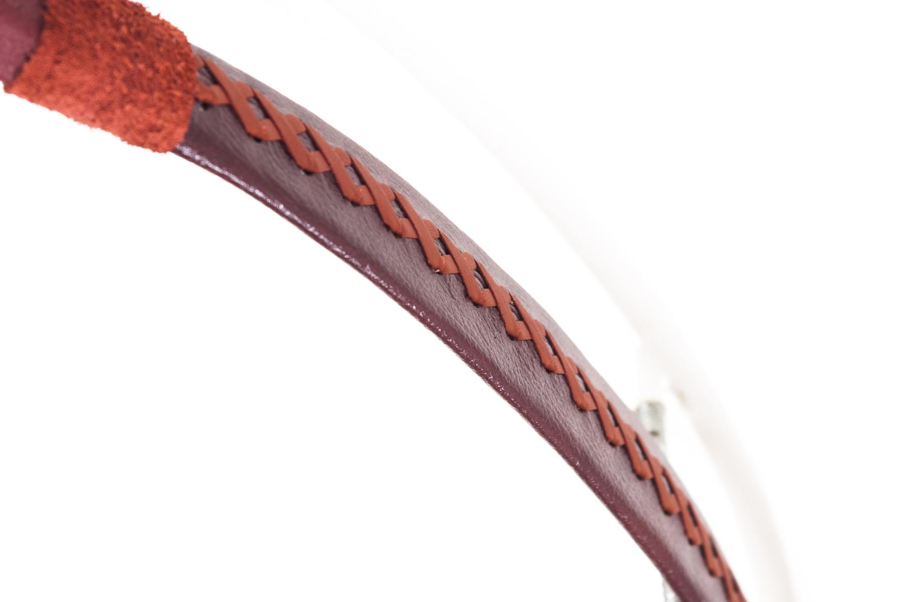 Toth Scythian bow