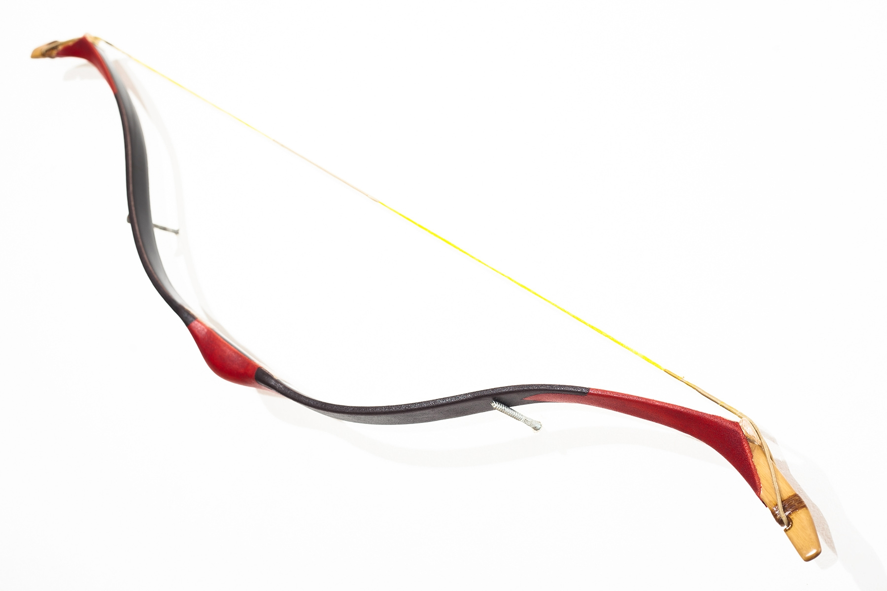 Turkish Biocomposite recurve bow