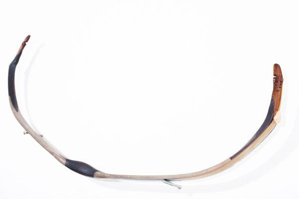 Grozer Biocomposite Tatar bow 43LBS G/523-2545