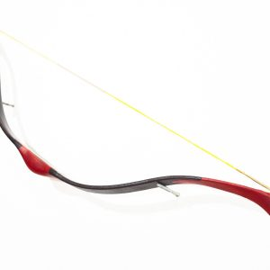 Biocomposite Turkish recurve bow 40LBS G/522-0